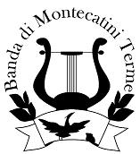 La Banda di Montecatini Terme